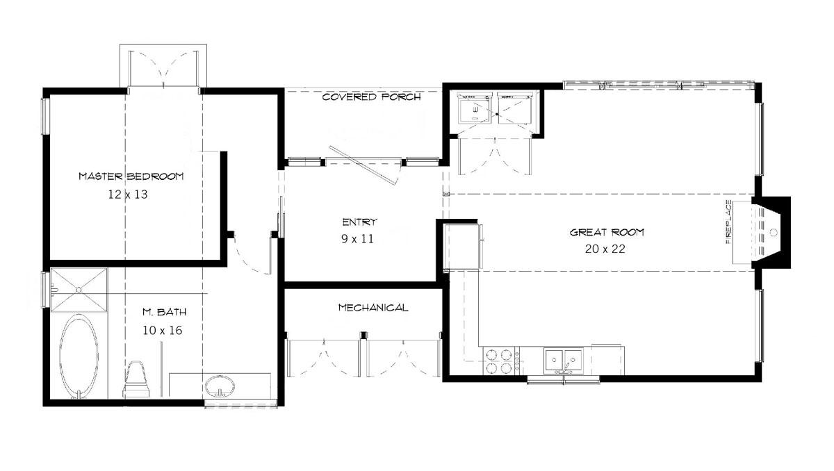 Ludlow-small-home_EL-41706-Floor-Plan