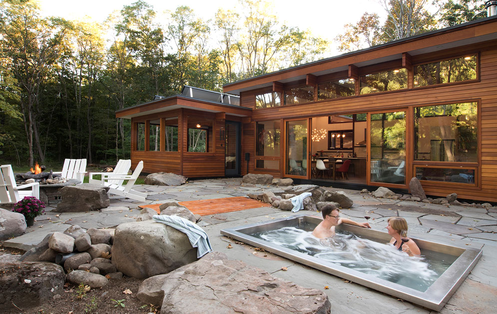 Sargasso-Quick-Ship-ranch-home-style-outdoor-patio-hot-tub