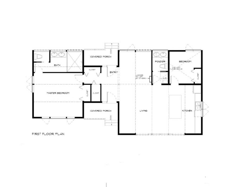 Aspen-Quick-Ship-Home-Floor-plan-main
