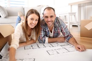 planning-financing-new-home-build-blog