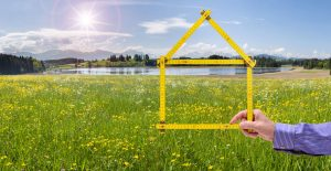 land-purchase-financing-new-home-build-blog