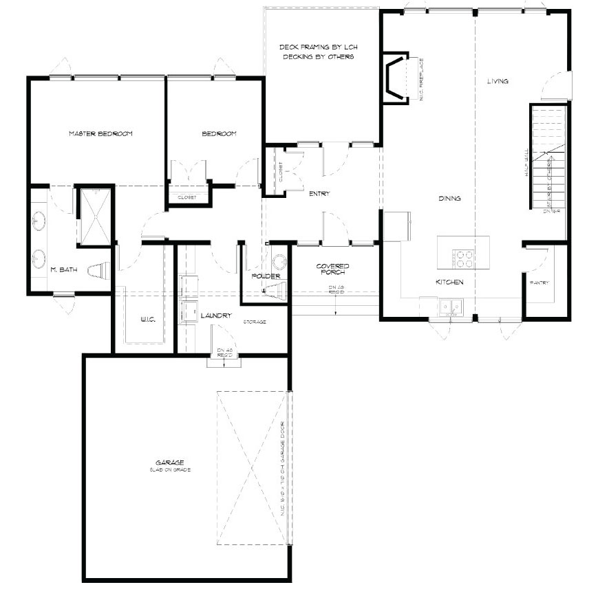 QS-Ash-floor-plan