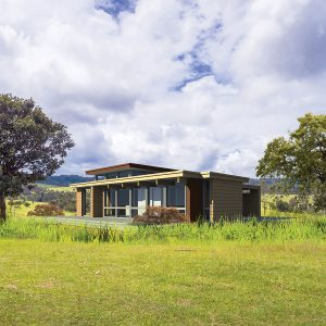 usonian house plan mesquite