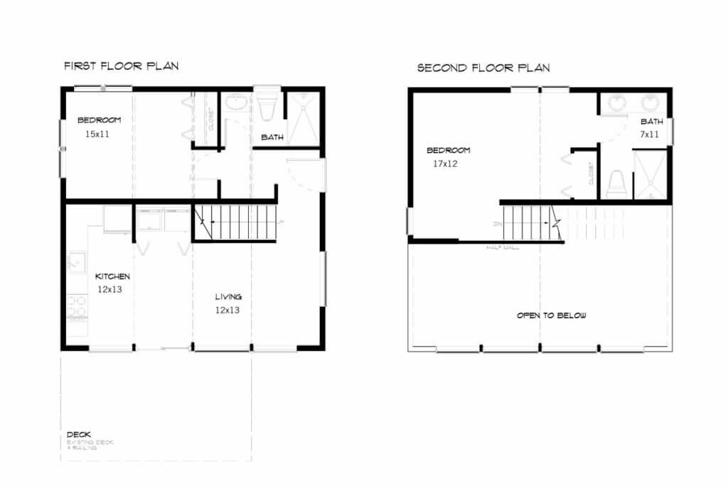 41812-Winfield-Floor-Plan