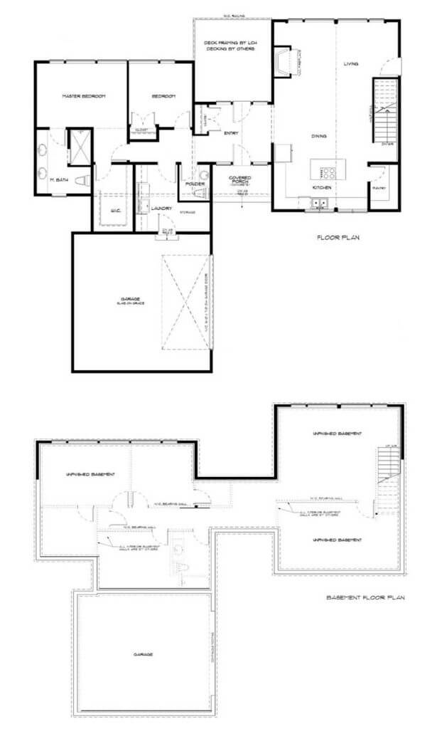 QS-Ash-modern-barn-floor-plans