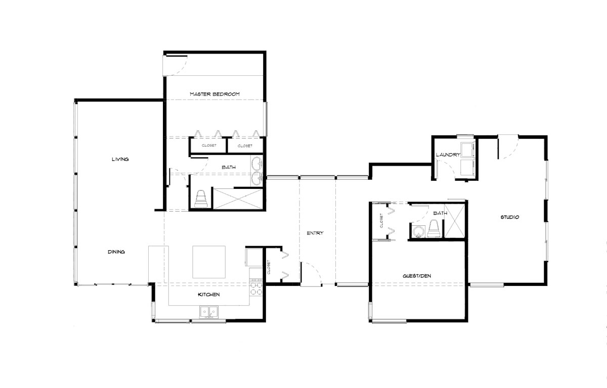 41573-heron-rock-cottage-floor-plan-lindal-quick-ship-small-home