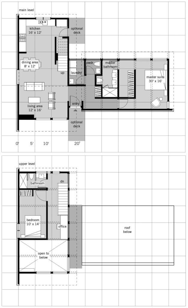 Kyt-2-floor-plan