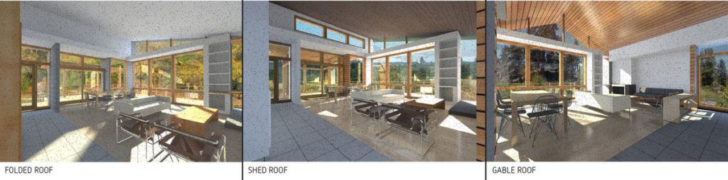 orion interior renderings