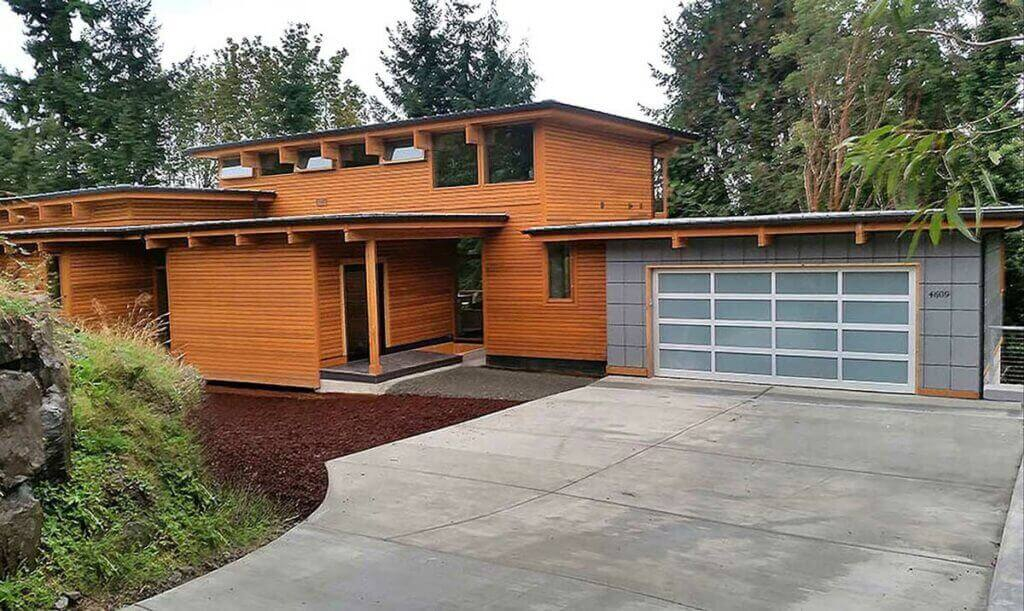 41352-modern-contemporary-house-plan-architectural-home-design-driveway