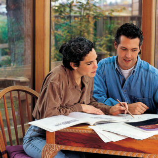 12 Ways to Plan Your Lindal Project From Home
