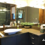 70233 Elements Birch ADU Interior Bathroom