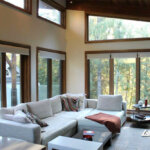 70233 Elements Birch ADU Interior Living Room