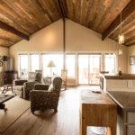 41578 Traditional Custom Interior Living Room2