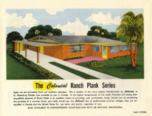 ranch-house-plan