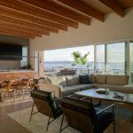 41758 Beach House Great Room 2