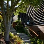 41758 Beach House Stroll Garden
