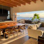 41758 Beach House Dining Room