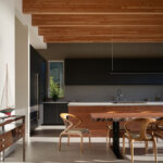 41758 Beach House Great Room