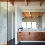 41758 Beach House Master Bathroom
